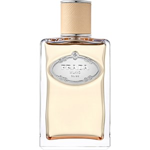 Prada - Les Infusions - Fleur d'Oranger Eau de Parfum Spray