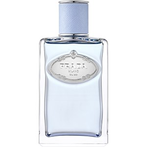 Prada - Les Infusions - Infusion d'Amande Eau de Parfum Spray