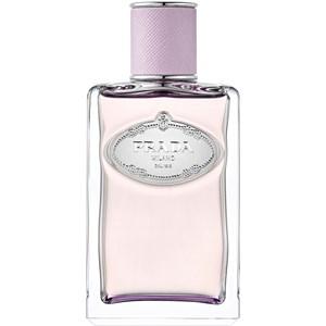 Prada - Les Infusions - Infusion d'Oeillet Eau de Parfum Spray