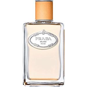 Prada - Les Infusions - Infusion de Mandarine Eau de Parfum Spray