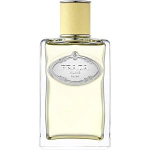 Prada - Les Infusions - Infusion de Mimosa Eau de Parfum Spray