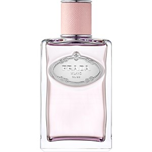Prada - Les Infusions - Infusion de Rose Eau de Parfum Spray