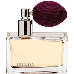 Prada - Prada Amber - Eau de Parfum Spray Deluxe
