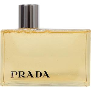 Image of Prada Damendüfte Prada Amber Shower Cream 200 ml