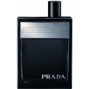 Prada - Prada Amber pour Homme - Intense Eau de Parfum Spray