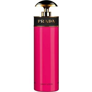 Prada - Prada Candy - Body Lotion