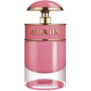 Prada - Prada Candy Gloss - Eau de Toilette Spray