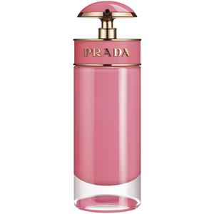 Prada - Prada Candy - Candy Gloss Eau de Toilette Spray