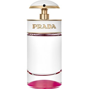 Prada - Prada Candy Kiss - Eau de Parfum Spray