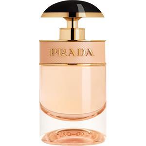 Prada - Prada Candy - L'eau Eau de Toilette Spray