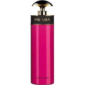 Image of Prada Damendüfte Prada Candy Shower Milk 150 ml