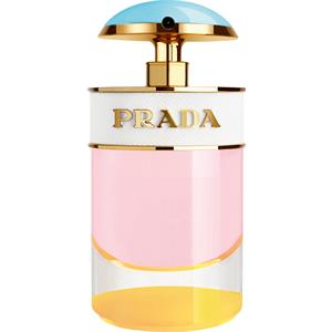 prada-damendufte-prada-candy-sugar-pop-eau-de-parfum-spray-30-ml