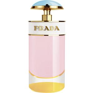 Prada - Prada Candy - Sugar Pop Eau de Parfum Spray
