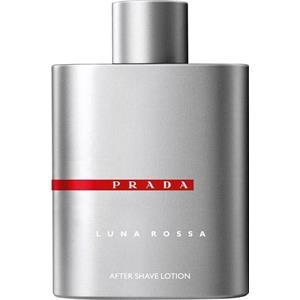 Image of Prada Herrendüfte Prada Luna Rossa After Shave Lotion 125 ml