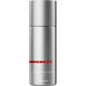 Image of Prada Herrendüfte Prada Luna Rossa Deodorant Spray 150 ml