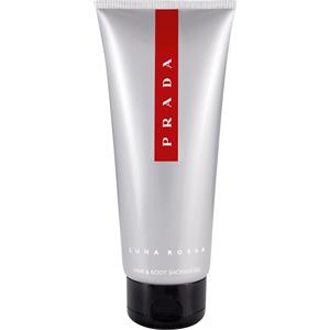 Prada - Prada Luna Rossa - Shower Gel