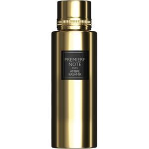 Premiere Note - Ambre Kashmir - Eau de Parfum Spray