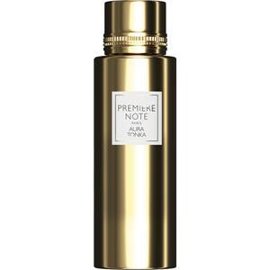 Premiere Note - Aura Tonka - Eau de Parfum Spray