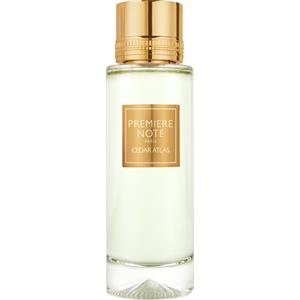 Premiere Note - Cedar Atlas - Eau de Parfum Spray