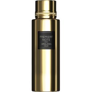 Image of Premiere Note Unisexdüfte Himalayan Oud Eau de Parfum Spray 100 ml