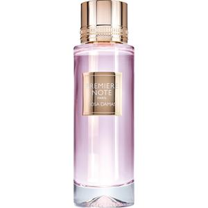 Premiere Note - Rosa Damas - Eau de Parfum Spray