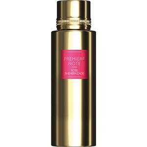 Premiere Note - Rose Sheherazade - Eau de Parfum Spray