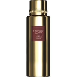 Premiere Note - Tasman Santal - Eau de Parfum Spray