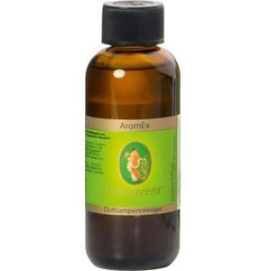 primavera-home-accessoires-duftgerate-aromex-100-ml