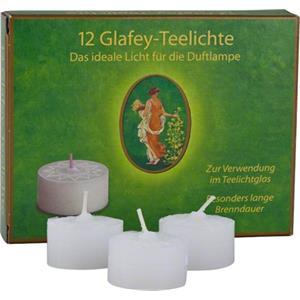 Primavera - Accessoarer & Doftapparater - Glafey värmeljus