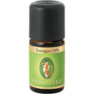 Primavera Health & Wellness Ätherische Öle Estragon 12% 5 ml