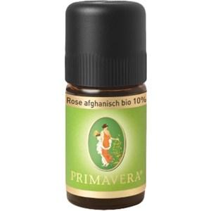 Primavera - Ätherische Öle - Rose Afghanisch Bio 10%