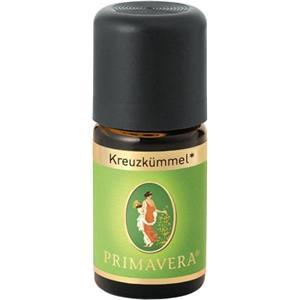 Primavera - Essential oils - Organic Cumin