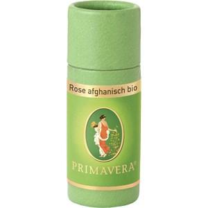 primavera-health-wellness-atherische-ole-bio-rose-afghanisch-bio-unverdunnt-1-ml