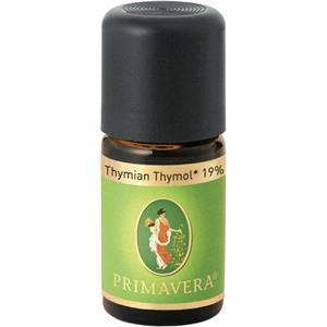 Primavera - Ätherische Öle bio - Thymian Thymol bio