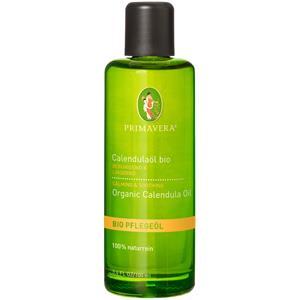 Primavera - Basic oils - Organic Calendula Oil