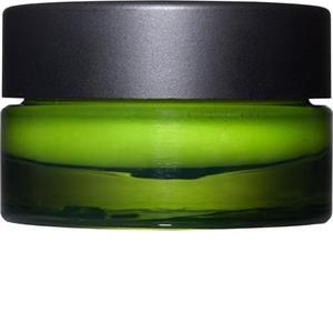 Primavera - Pflegeöle - Sheabutter bio