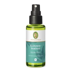 Primavera - Organic room fragrance air sprays -
