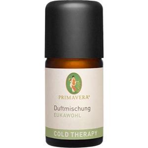 Primavera - Cold Therapy - Eukawohl