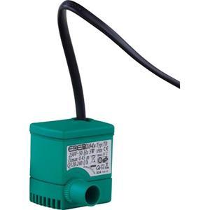 Primavera - Duftkilder - Pumpe til duftkilder