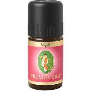 primavera-home-duftmischungen-angels-5-ml