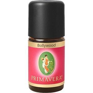 Primavera - Duftmischungen - Bollywood