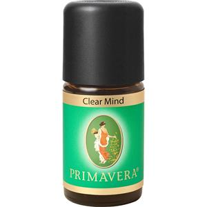 primavera-home-duftmischungen-clear-mind-5-ml