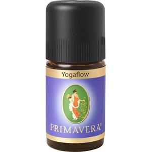 Primavera - Duftmischungen - Duftmischung Yogaflow