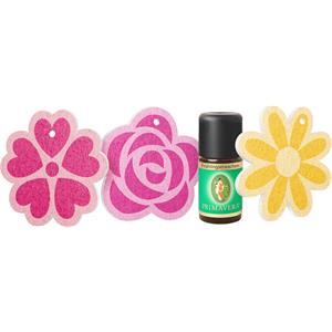Primavera - Duftmischungen - Geschenkset Frühlingserwachen