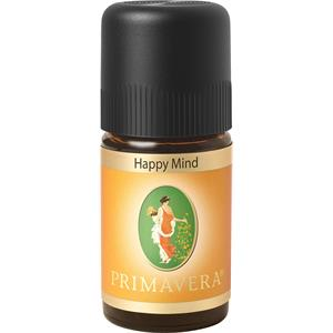 Primavera - Duftmischungen - Happy Mind