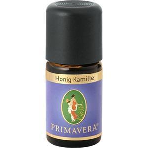 Primavera - Fragrance blends - Honey Chamomile