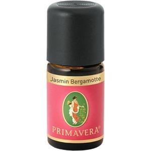 Primavera - Fragrance blends - Jasmine bergamot
