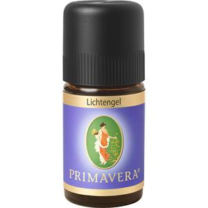 Primavera - Fragrance blends - Light Angel