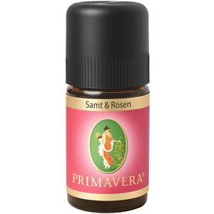 primavera-home-duftmischungen-samt-rosen-5-ml