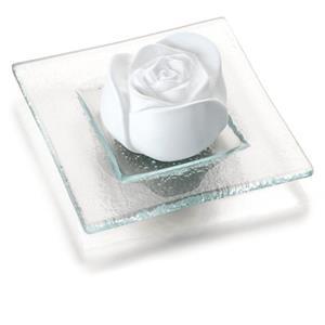 Primavera - Scented stones - Rose Blossom Scented Stone